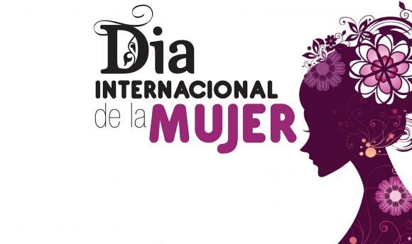 Día Internacional de las Mujeres 3