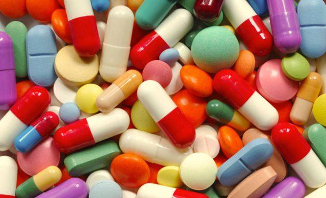 pastillas 640x390